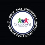 Logo_Cinebooking_titoli_coda-2